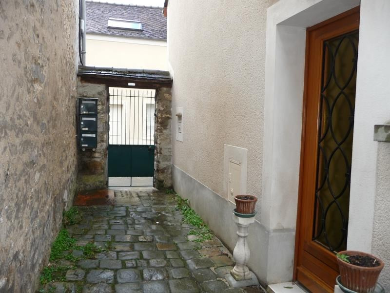 Location maison / villa Avon 750€ CC - Photo 4