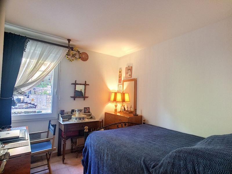 Vente appartement Menton 349900€ - Photo 7