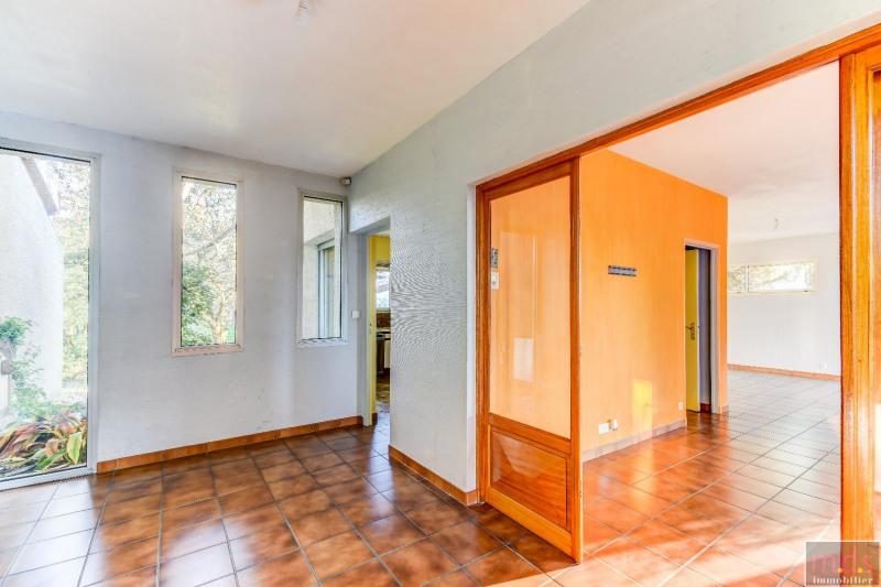 Vente de prestige maison / villa Toulouse 516000€ - Photo 5