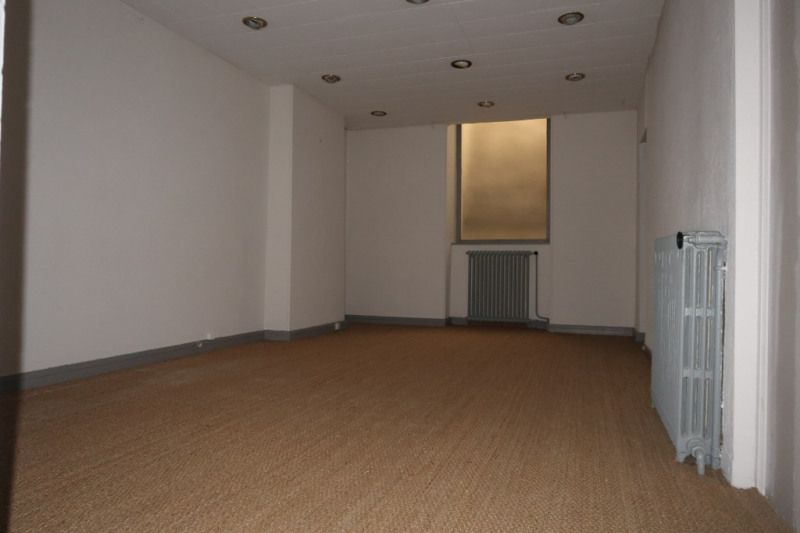 Location local commercial Limoges 700€ CC - Photo 4