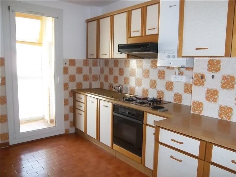 Location appartement La ciotat 950€ CC - Photo 5