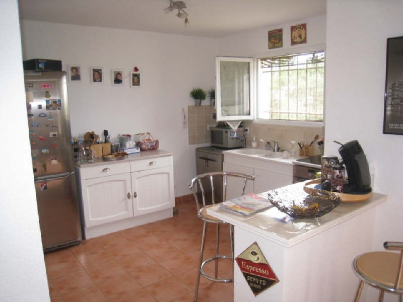 Location maison / villa Carcassonne 722€ CC - Photo 3