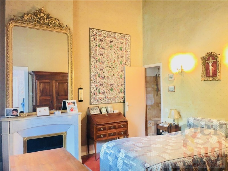 Deluxe sale apartment Montpellier 420000€ - Picture 5