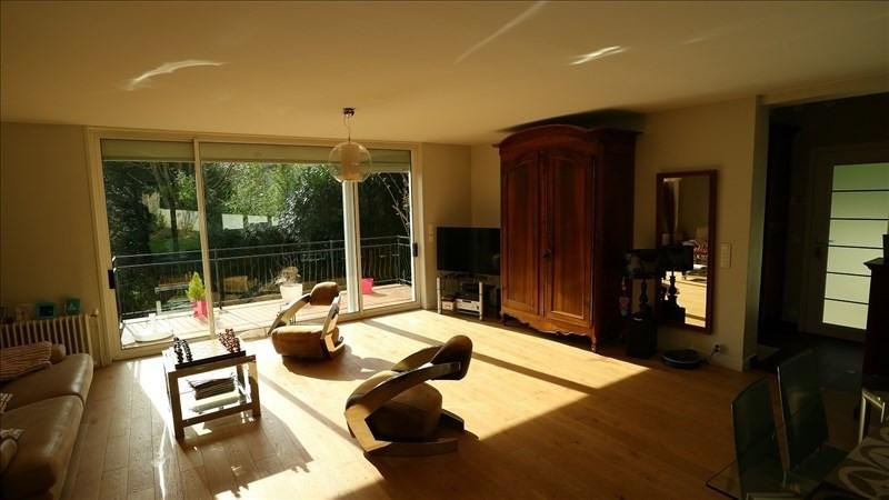 Vente maison / villa Garches 1090000€ - Photo 1