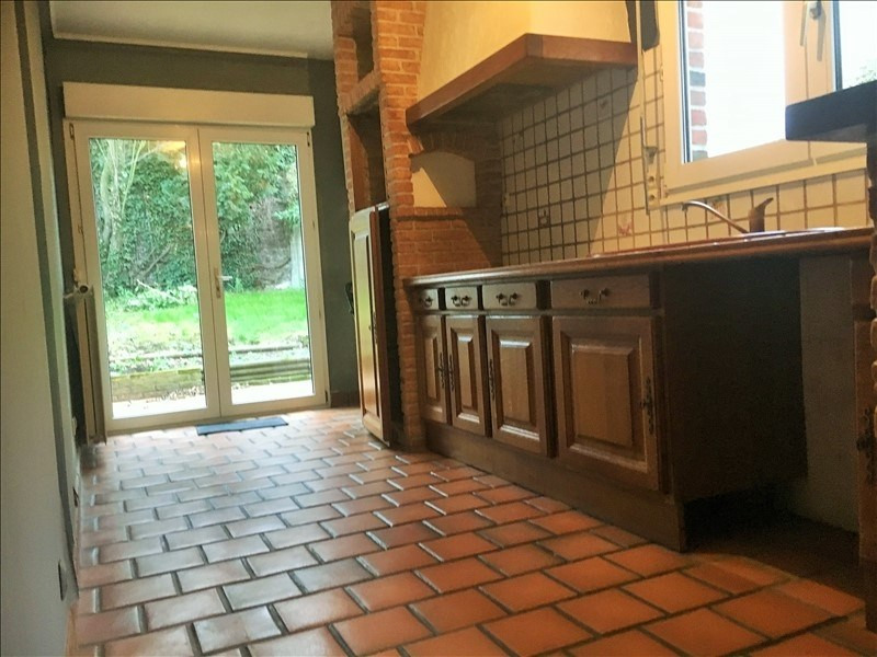 Sale house / villa Bethune 131000€ - Picture 3