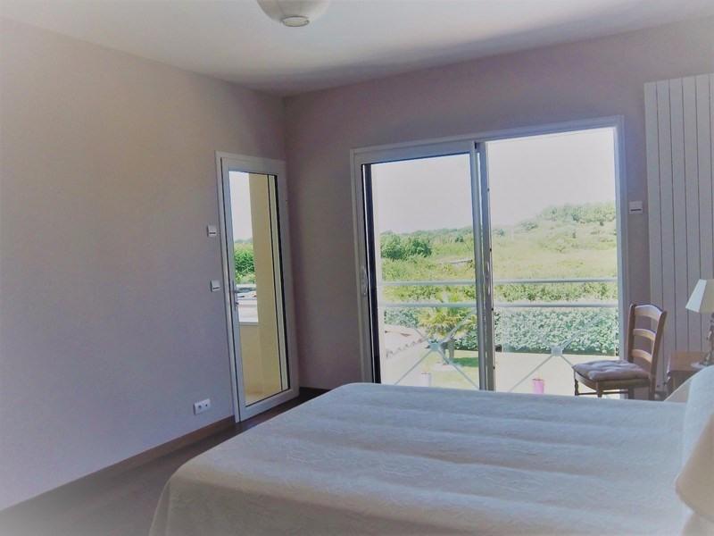 Vente de prestige maison / villa Talmont-saint-hilaire 780000€ - Photo 10