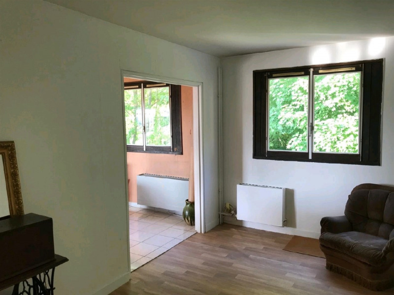 Vente appartement Taverny 210 000€ - Photo 9