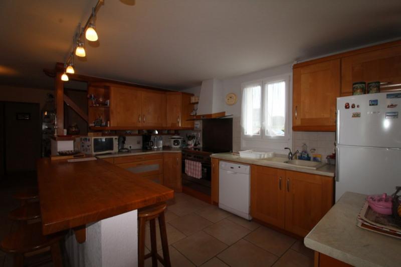 Vente maison / villa Bangor 523400€ - Photo 2