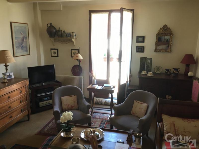 Revenda casa Trouville sur mer 300000€ - Fotografia 2