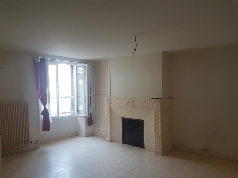 Location appartement St maixent l ecole 440€ CC - Photo 2