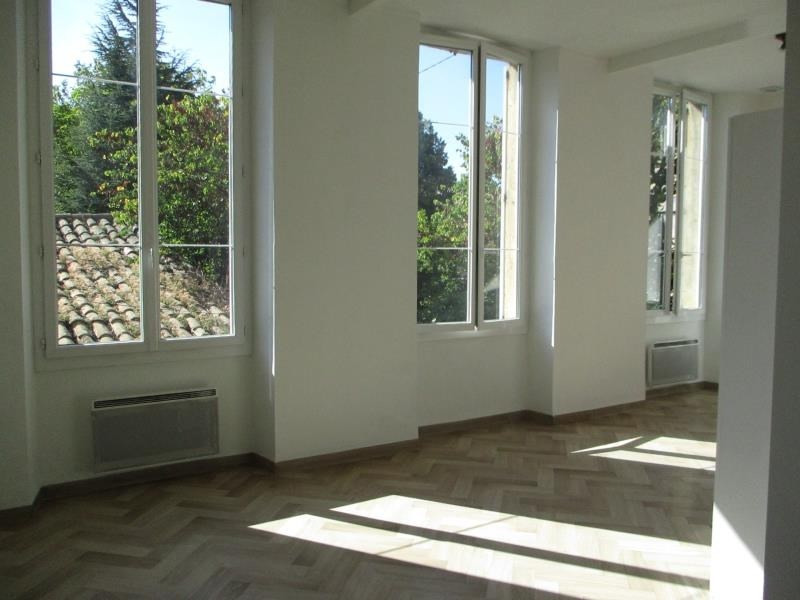 Location bureau Salon de provence 500€ HT/HC - Photo 4