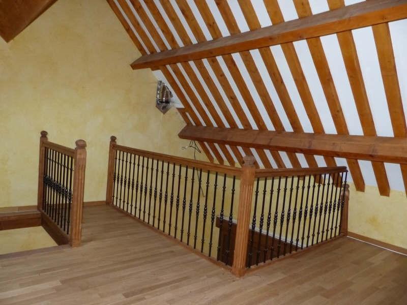 Vente maison / villa Boeurs en othe 143000€ - Photo 5