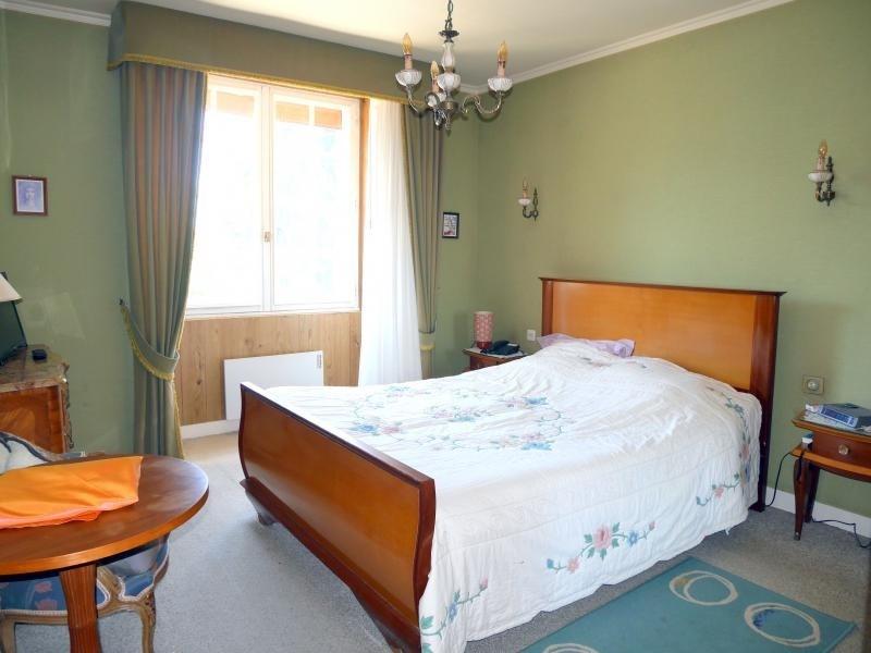Vente maison / villa Vezin le coquet 189000€ - Photo 4