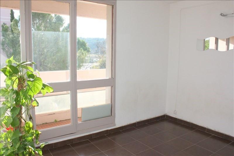 Location appartement Aix en provence 583€ CC - Photo 3