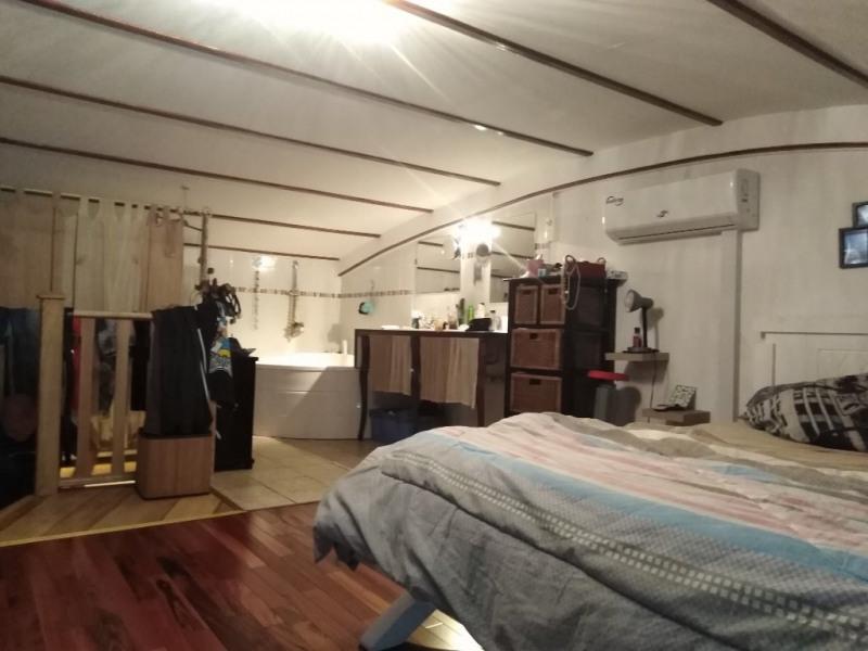 Vente appartement La montagne 222000€ - Photo 1