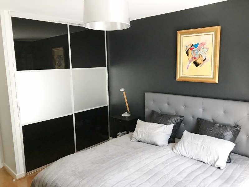 Vente appartement Gouvieux 245000€ - Photo 2
