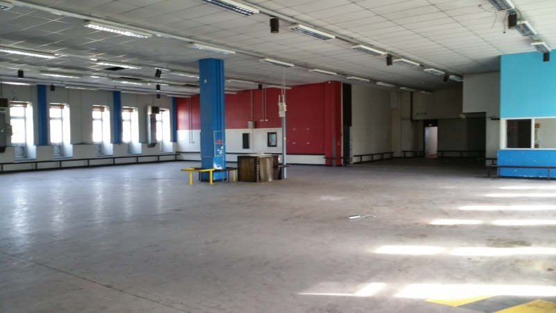 Vente local commercial Argentan 1260000€ - Photo 6