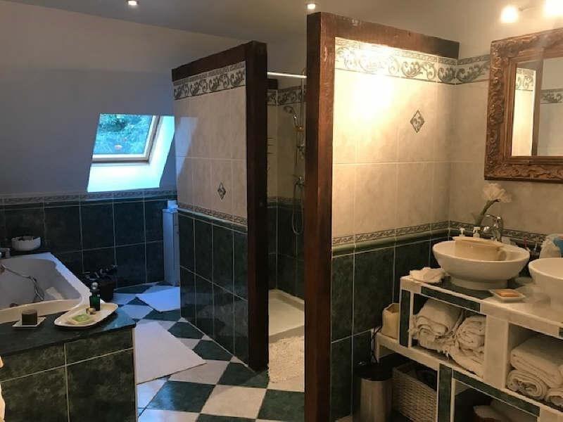 Vente de prestige maison / villa Gisors 783000€ - Photo 8