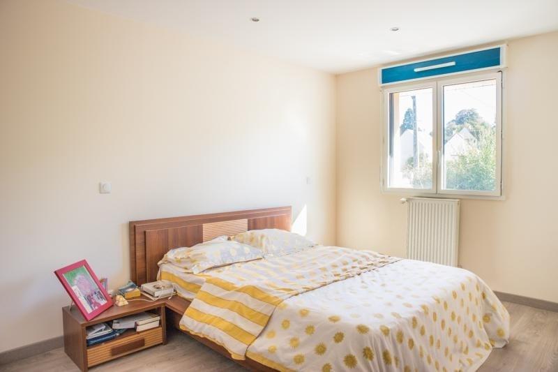 Vente maison / villa Villiers st frederic 339900€ - Photo 5