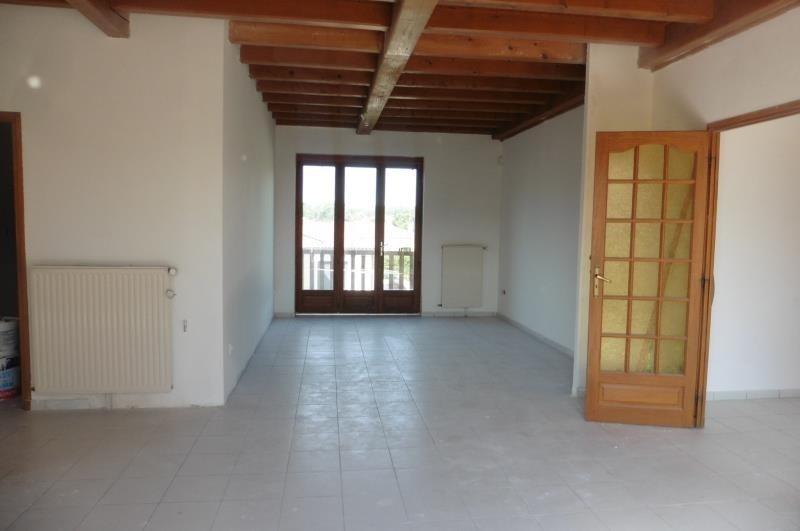 Vendita casa Condrieu 269000€ - Fotografia 5