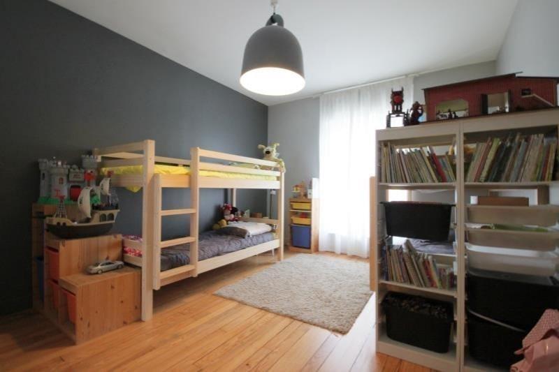 Vente de prestige maison / villa Royan 798000€ - Photo 8