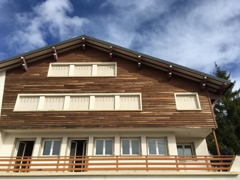 Vente appartement Font romeu odeillo via 75 000€ - Photo 2