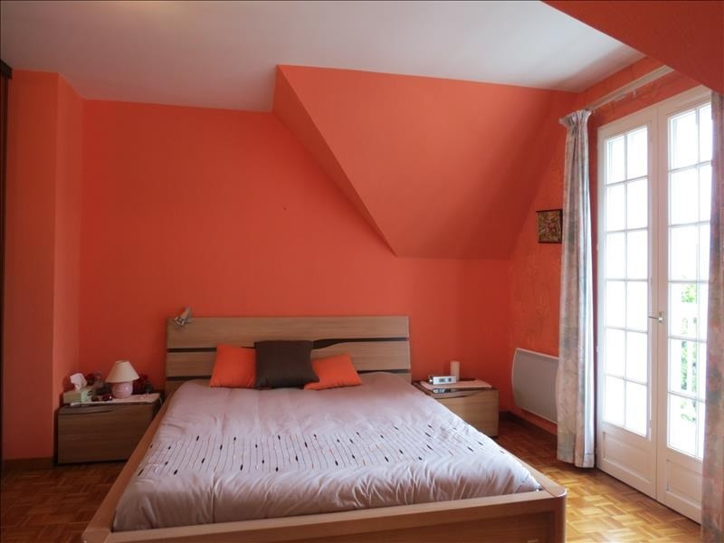 Vente maison / villa St prix 558000€ - Photo 6