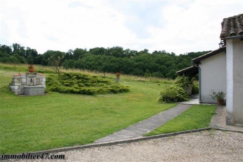 Sale house / villa Prayssas 295000€ - Picture 15