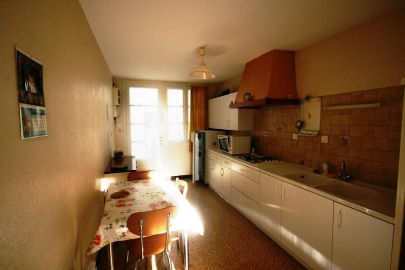 Sale house / villa Saint georges de didonne 263500€ - Picture 4