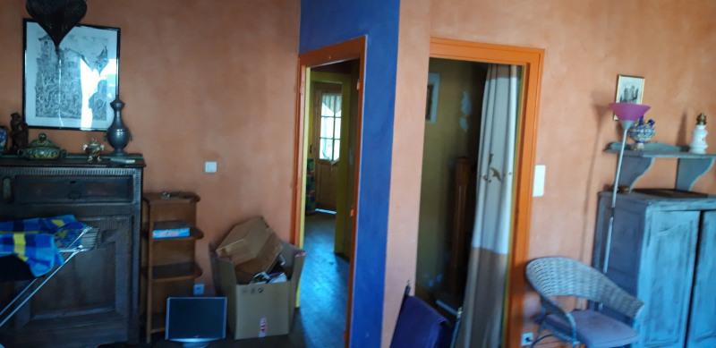 Sale building Perigueux 130000€ - Picture 7