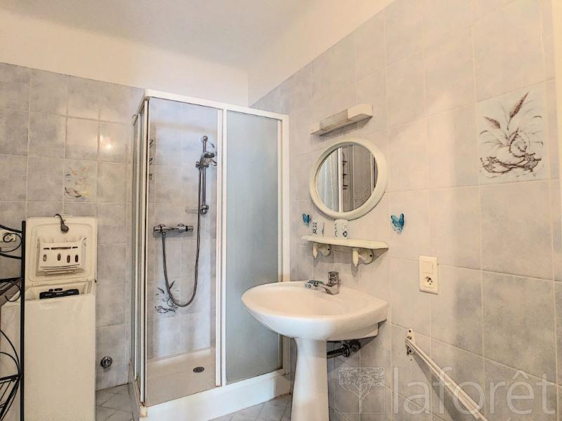 Vente appartement Menton 320000€ - Photo 7