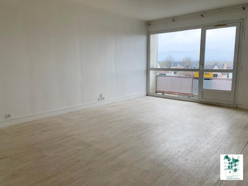 Vente appartement Caen 159 430€ - Photo 1