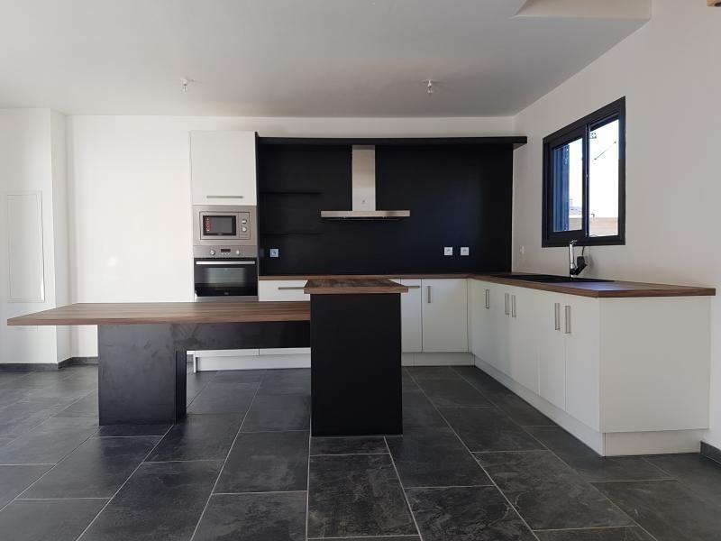 Sale house / villa Le tampon 275000€ - Picture 2