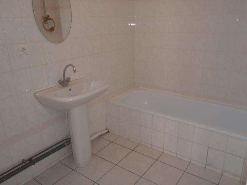 Location appartement Montelimar 690€ CC - Photo 5