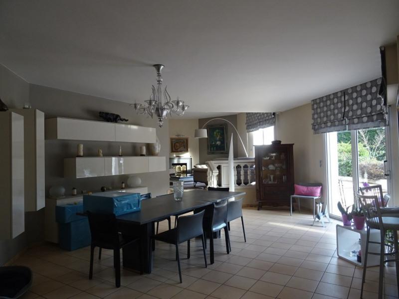 Vente de prestige maison / villa Die 560000€ - Photo 6