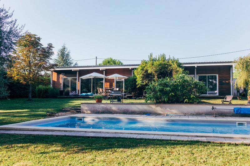 Vente maison / villa Agen 395000€ - Photo 3