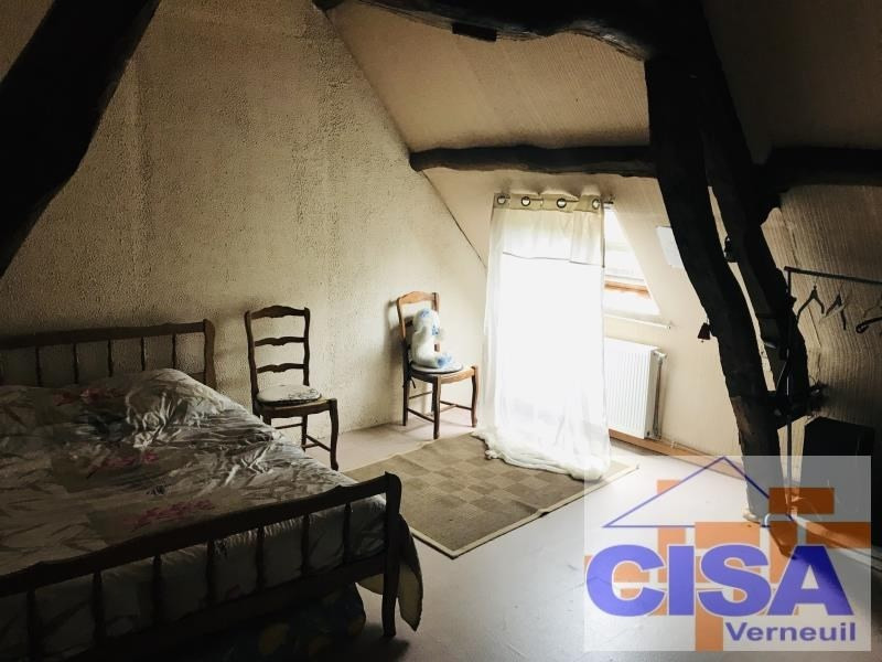 Vente maison / villa Cambronne les clermont 187000€ - Photo 7