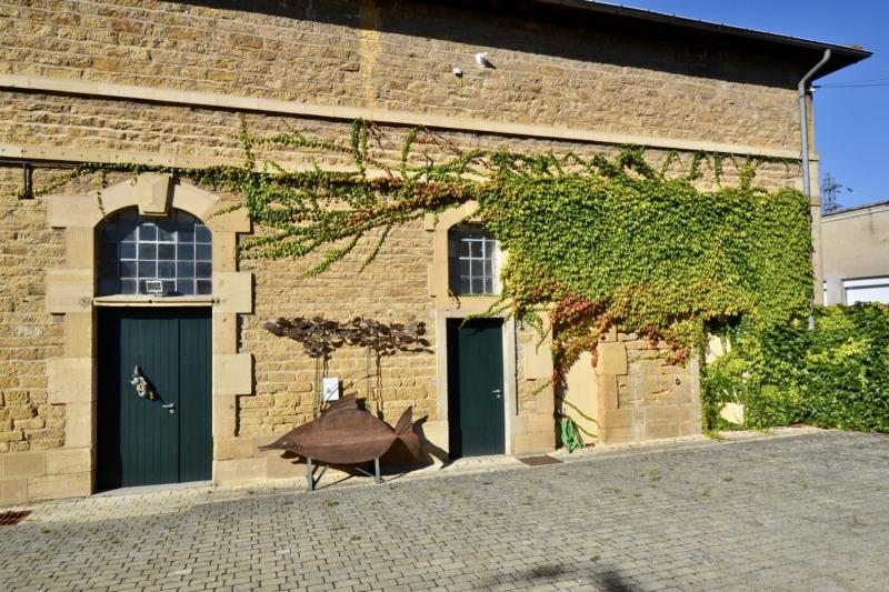 Sale house / villa Charlieu 465000€ - Picture 16
