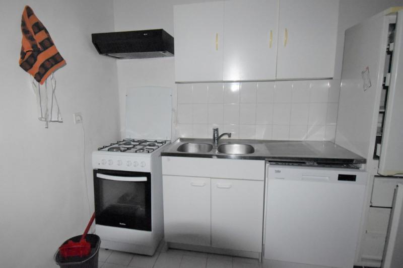 Location appartement Lyon 3ème 780€ CC - Photo 5