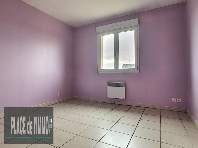 Sale house / villa Beauchamps 165000€ - Picture 6