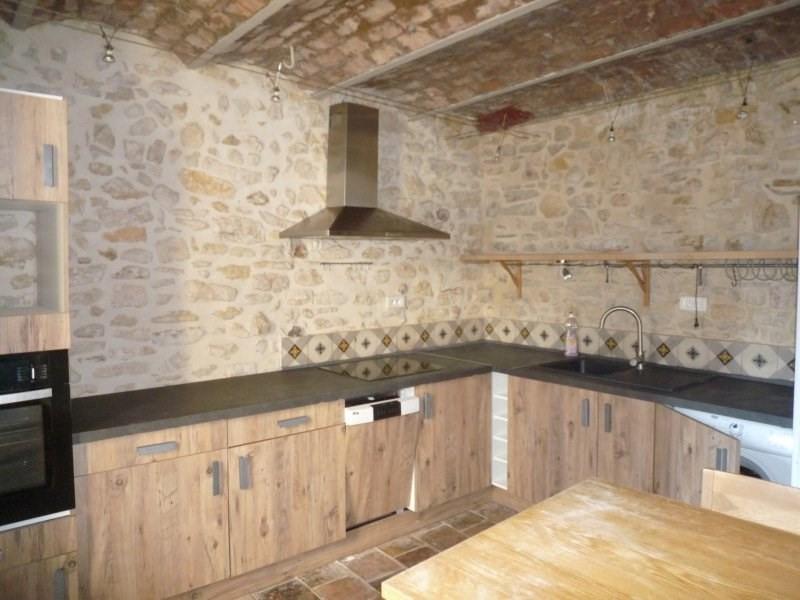 Vente appartement Piolenc 159000€ - Photo 6