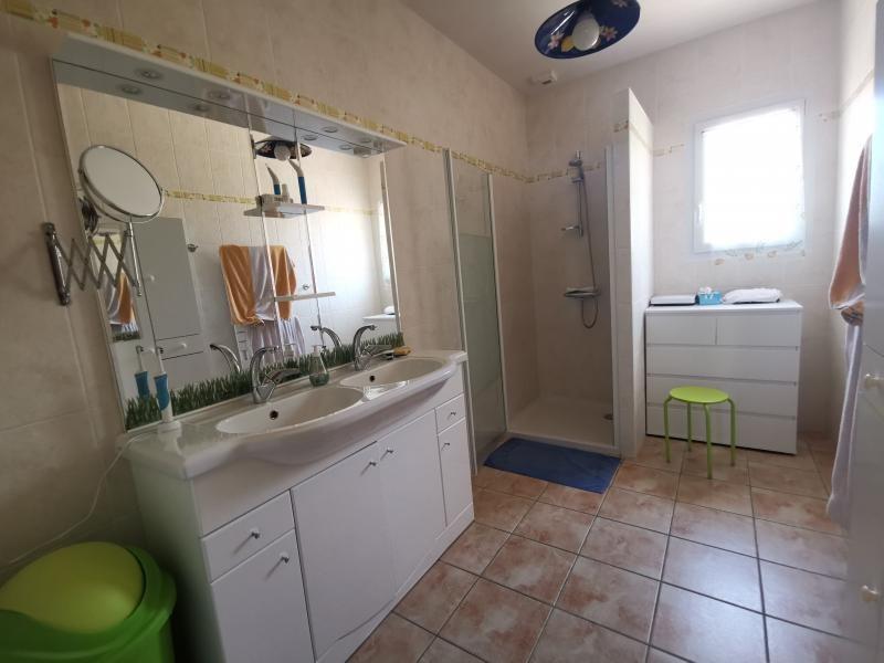 Vente de prestige maison / villa Vaire 595000€ - Photo 5