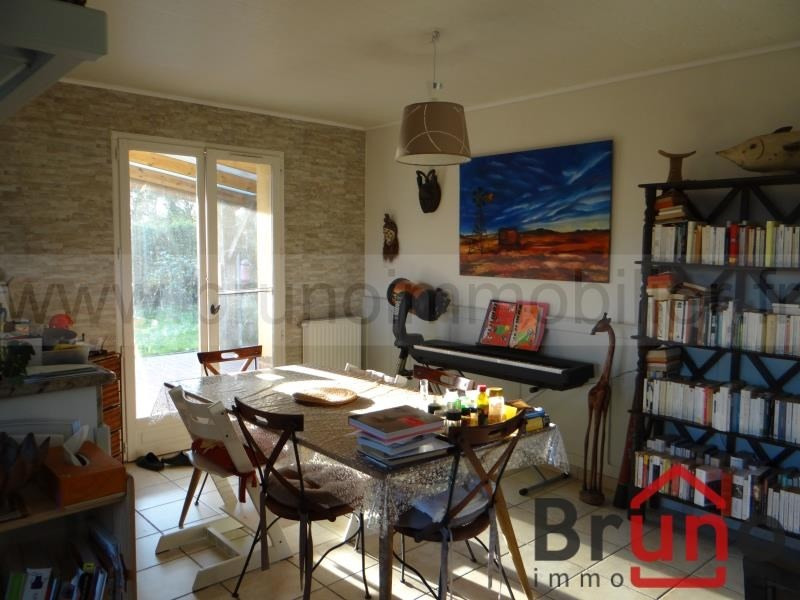 Vente maison / villa Arry 247 000€ - Photo 6