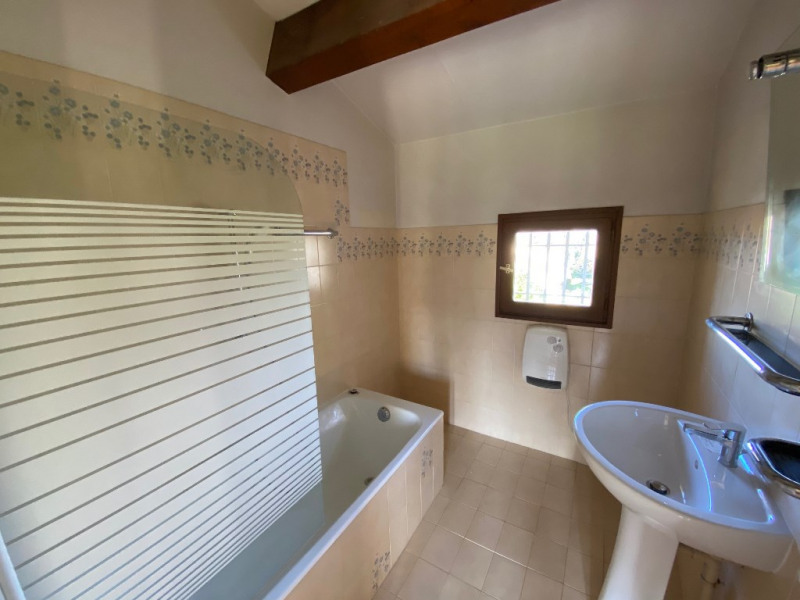 Rental house / villa Aix en provence 1900€ CC - Picture 11