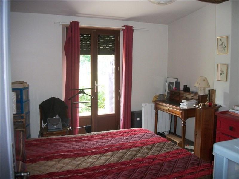 Vente maison / villa Argentre du plessis 332800€ - Photo 7