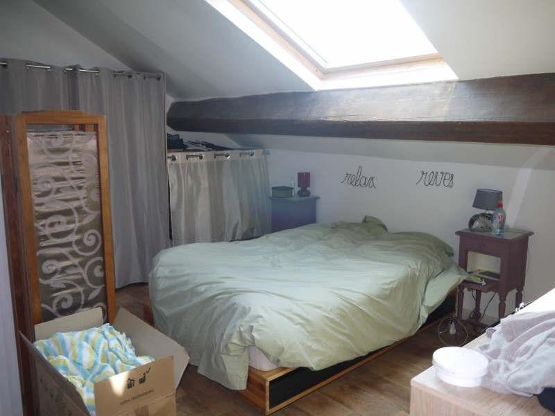 Locação apartamento Conflans ste honorine 895€ CC - Fotografia 7