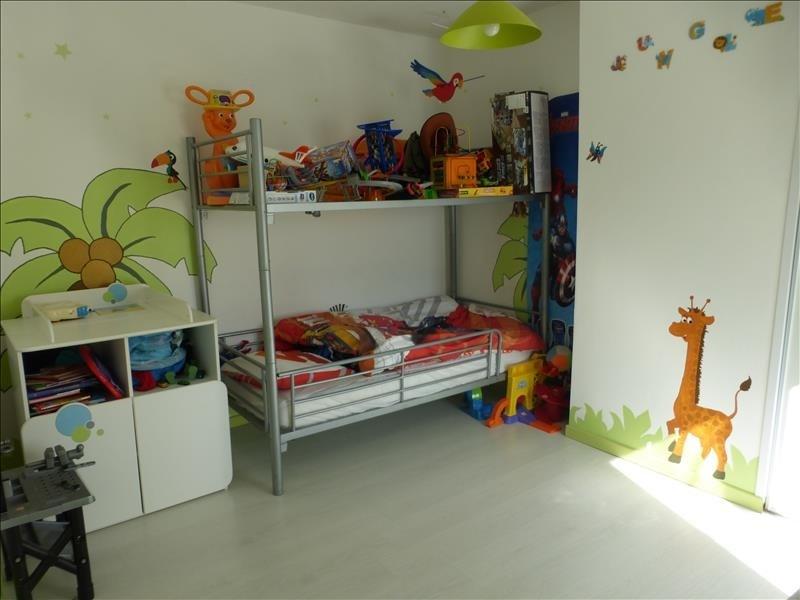 Vente maison / villa Fouquereuil 95000€ - Photo 5