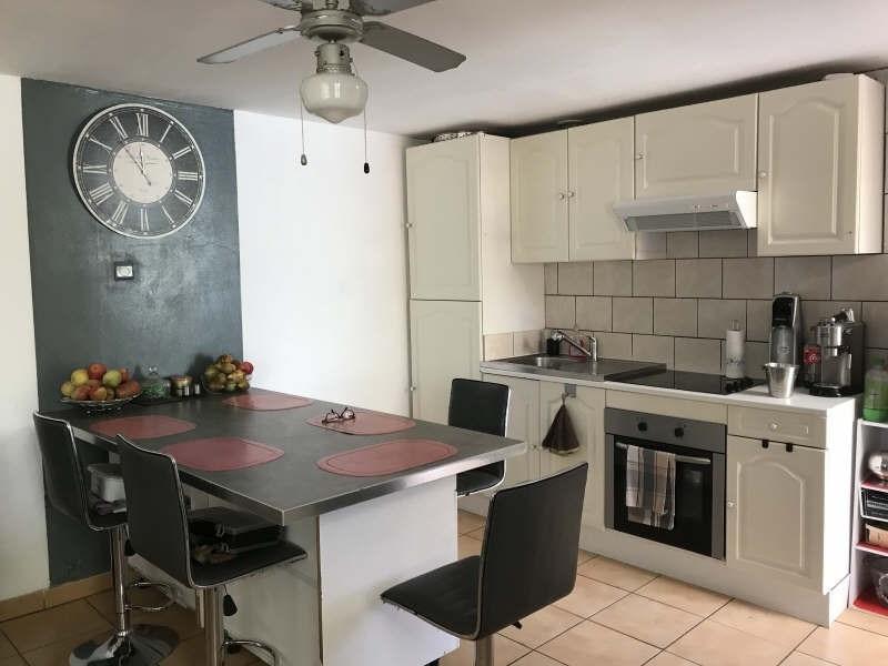 Sale house / villa Le chatelet en brie 101200€ - Picture 2