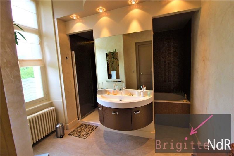 Vente de prestige maison / villa Landouge 950000€ - Photo 10