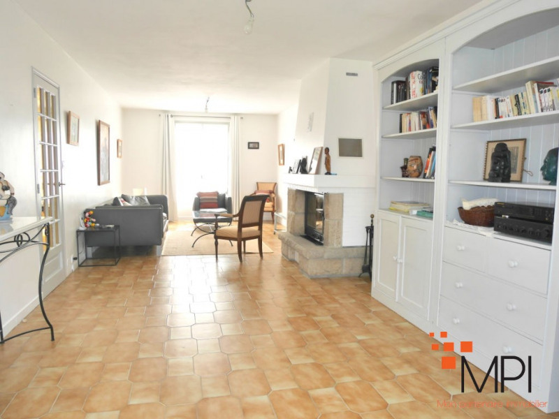 Sale house / villa Cintre 274 990€ - Picture 5